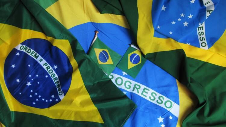 Brésil : l'offensive anti-corruption finira-t-elle par profiter aux actions ?