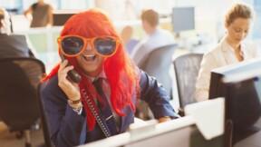 Peut-on tolérer des tenues plus cool au bureau l'été ?