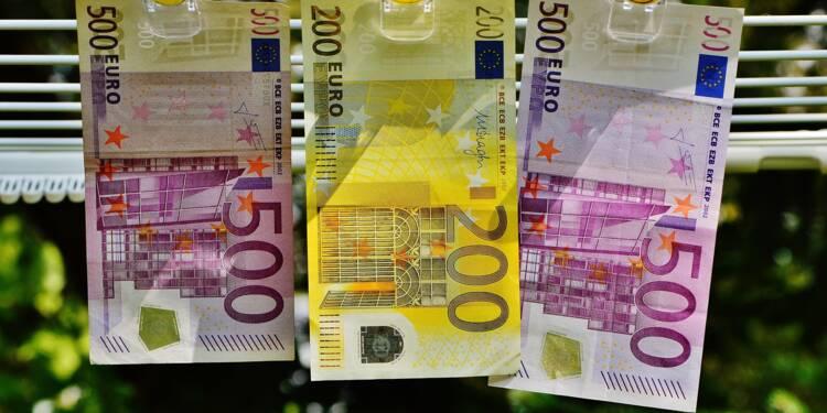 Casino cashier salary