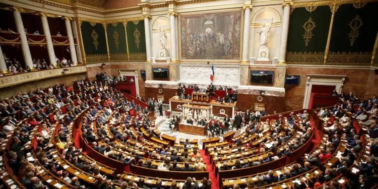 Feu vert en commission pour la moralisation de la vie publique