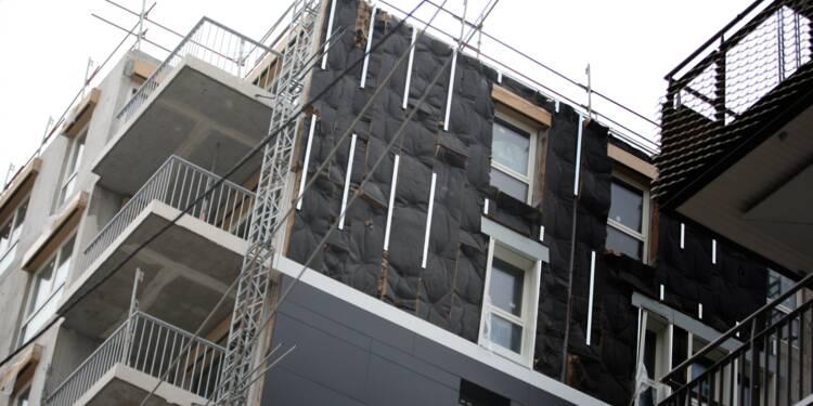 Rénovation : réduisez votre facture énergétique de 40% grâce aux aides de l'Anah