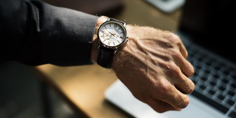 Heures complémentaires, heures supplémentaires : quelle différence ?
