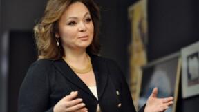 Affaire russe: L'avocate Vesselnitskaïa a défendu le FSB