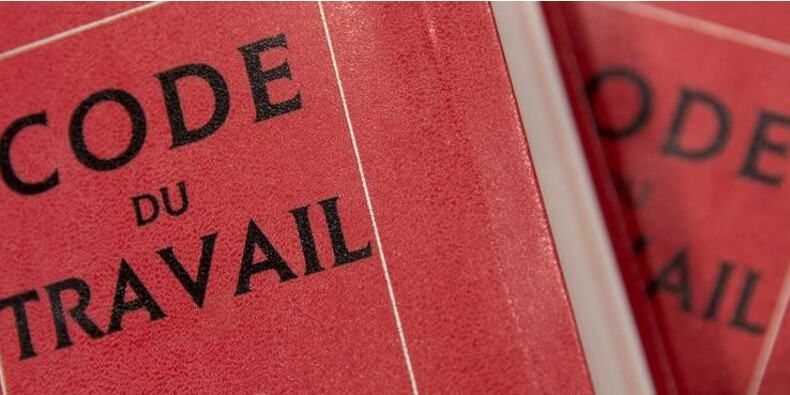Les magistrats aussi dénoncent la réforme du Code du travail