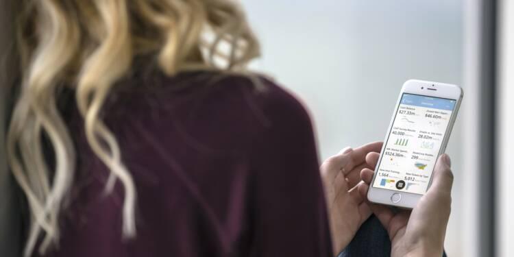 iPhone : 5 astuces pour faire durer votre batterie