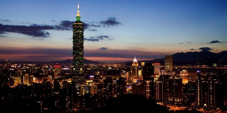Expatriation : le top 10 des destinations pour booster votre carrière