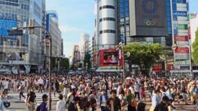 JO de Tokyo 2020 : et si un méga-séisme venait tout détruire ?
