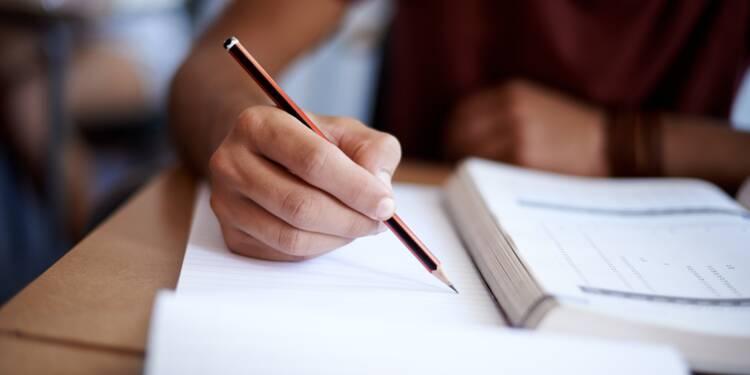 Acadomia, Anacours... le grand test des agences de soutien scolaire à domicile