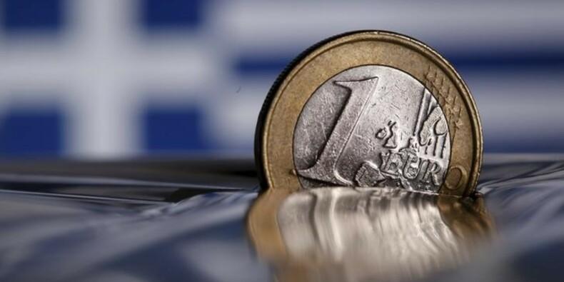 Grèce: S&P relève sa perspective sur la dette à positive