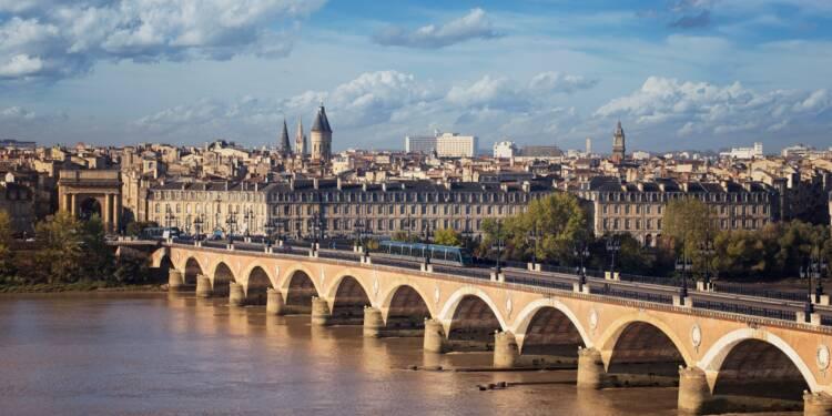 Les 25 entrepreneurs qui font bouger Bordeaux et sa région