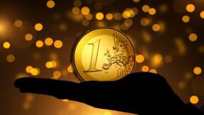 L'euro est au plus haut et devrait le rester