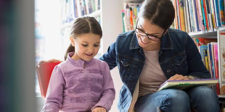 Faut-il accorder un CAP petite enfance pour les parents en situation précaire ?