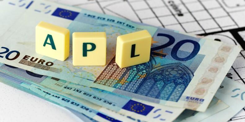Un économiste a trouvé 6 mesures alternatives indolores pour éviter la baisse des APL