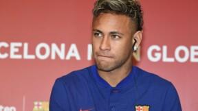 Cette niche fiscale qui pourrait faciliter le transfert de Neymar au PSG