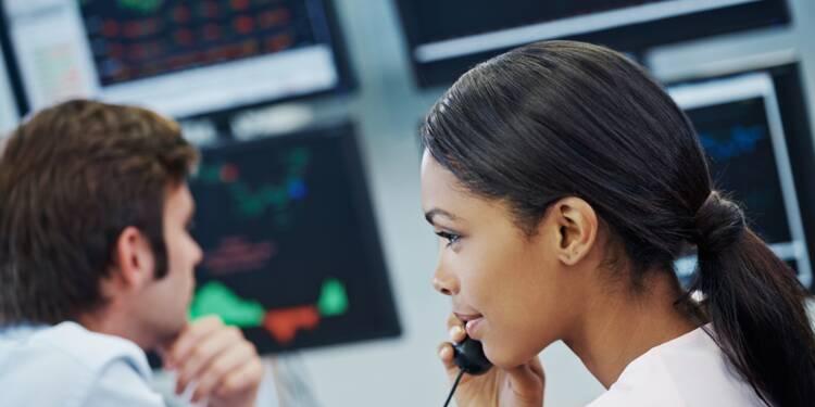 2 scénarios pour une revanche des actions européennes sur Wall Street, selon Russell Investments