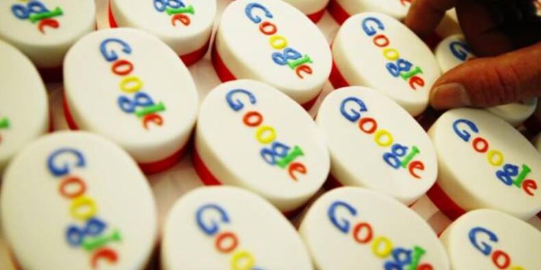 L'État propose à Google un accord à l'amiable, mais oublie que le Royaume-Uni a été roulé dans la farine