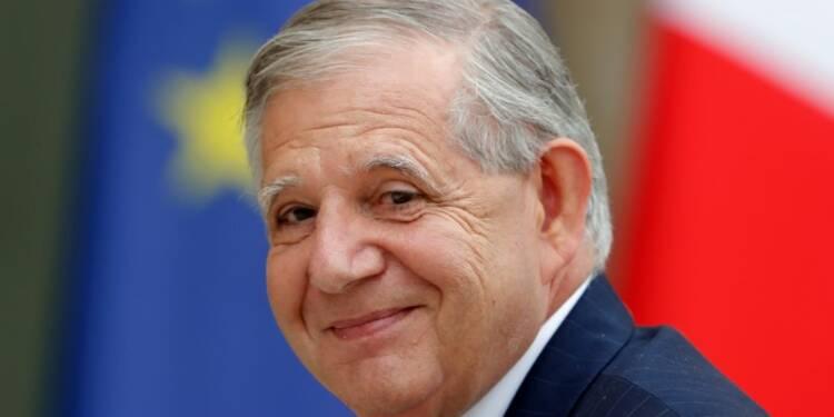 Mézard annonce une réforme globale des aides au logement
