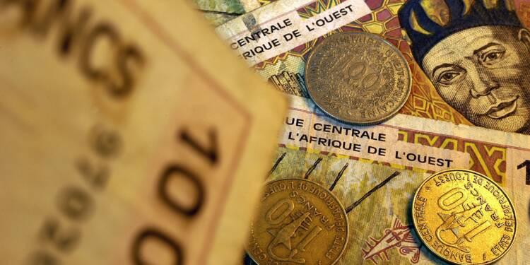 Surprise ! Total se lance dans la banque en Afrique