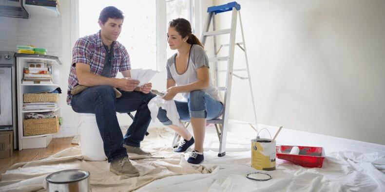 Crédit d'impôt, primes... ce que vous rapportent vraiment les aides à la rénovation