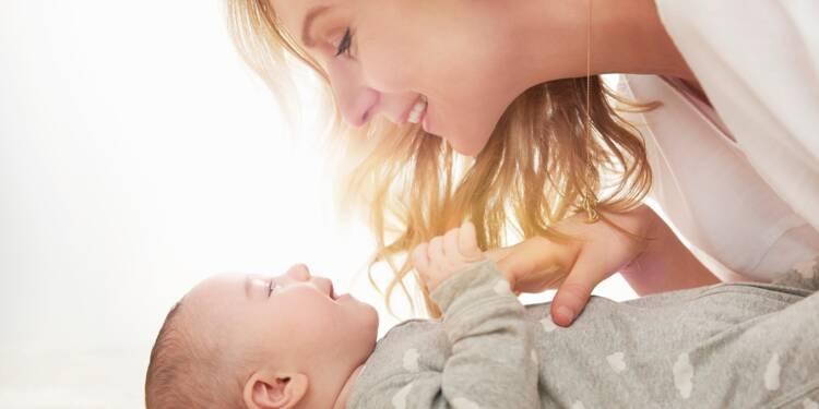Congé maternité : durée, calcul des dates, indemnités... Tout ce qu'il faut savoir