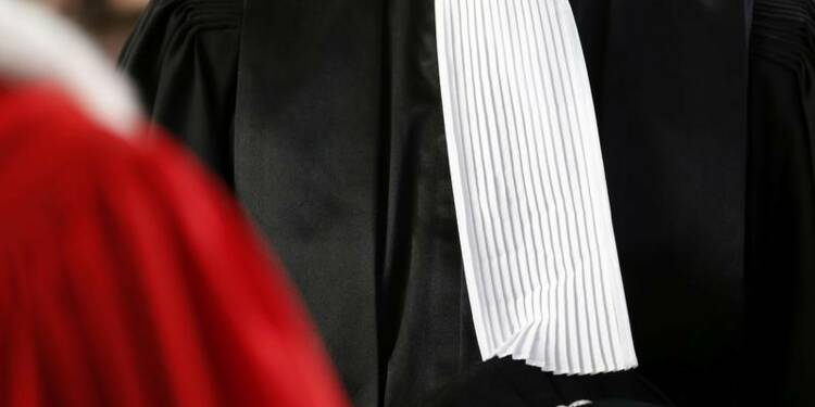 Les avocats contre la barémisation des indemnités prud'homales