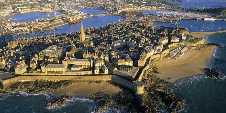 Immobilier en Bretagne : de bonnes affaires encore à saisir en bord de mer