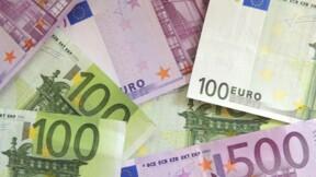 Les taux d'intérêt de l'assurance vie devront baisser, avertit la Banque de France