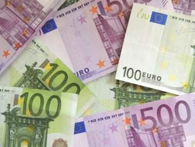 Sicav : les 10 fonds les plus souscrits en avril