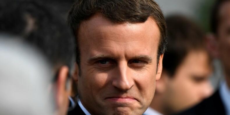 France: La simplification des normes en vigueur dès septembre
