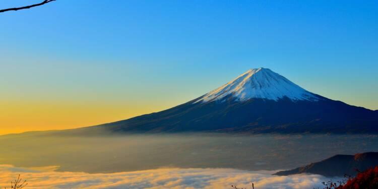 6 raisons d'acheter des actions japonaises