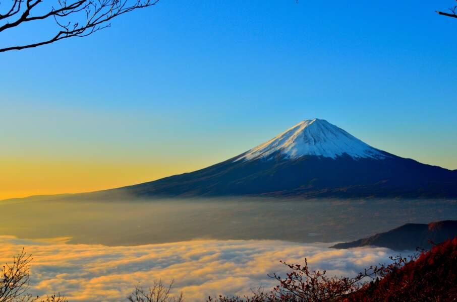 Japon : une dynamique économique qui s'affaiblit