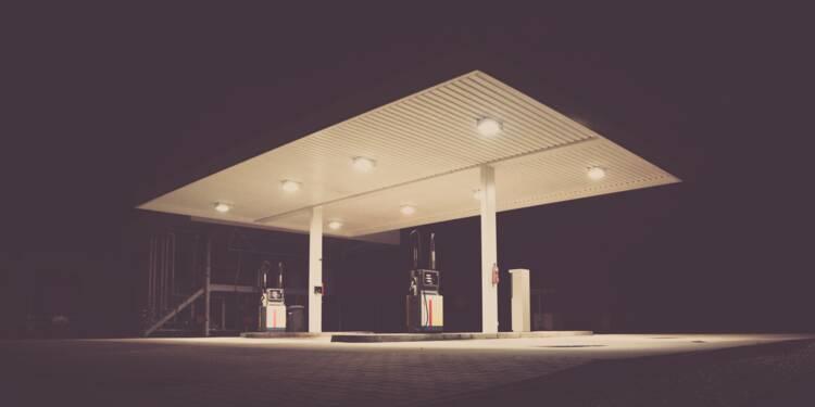 Essence, diesel : les hausses de taxes qui vous attendent sur le quinquennat