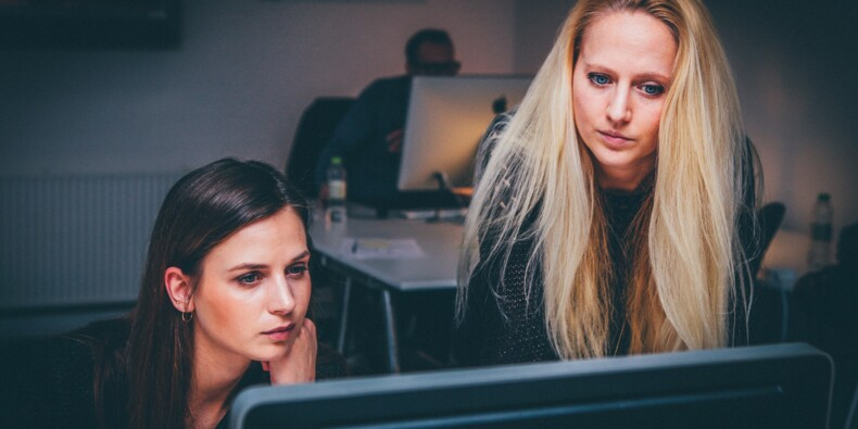 15 chiffres étonnants (ou atterrants) sur le leadership féminin