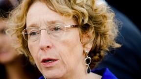 La jolie plus-value de la ministre Muriel Pénicaud après son plan social chez Danone