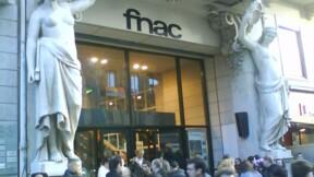 Les profits de Fnac Darty déçoivent, mais les ventes ont grimpé malgré les grèves