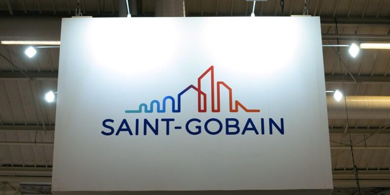 Saint-Gobain Distribution Bâtiment France lance une enseigne dédiée à la salle de bain