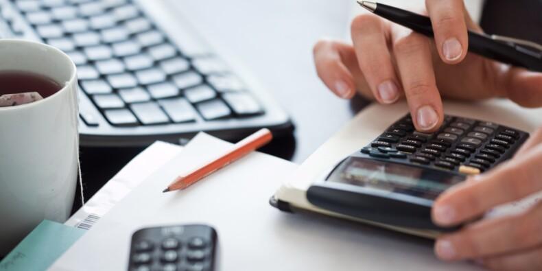 Salaire brut et net : comment faire le calcul?