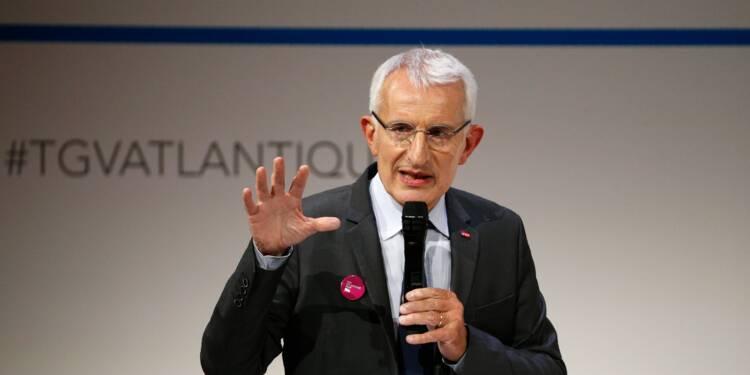 Concurrence: le transfert des salariés SNCF pourra être contraint