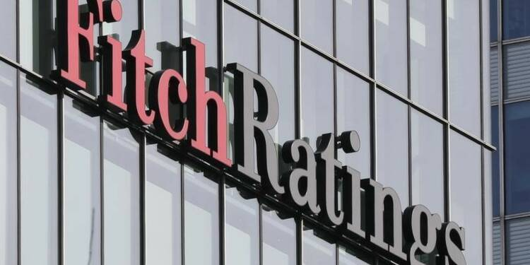 Fitch maintient la note AA de la France et sa perspective stable