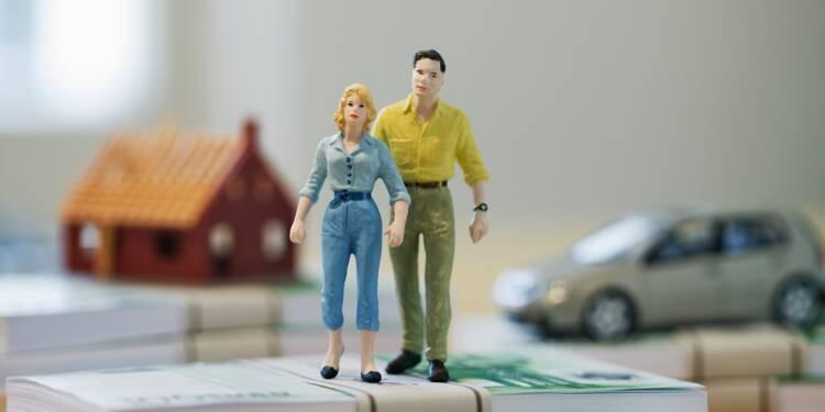 PEL : taux 2017, plafond et intérêts du plan épargne logement