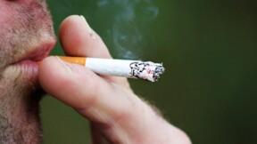 Andorre : l'Eldorado des fumeurs pris d'assaut par les Français