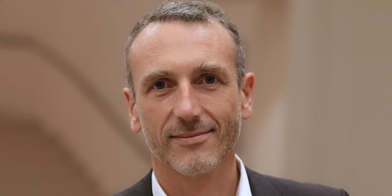 4,82 millions d'euros : Emmanuel Faber (Danone) mérite-t-il son salaire ?