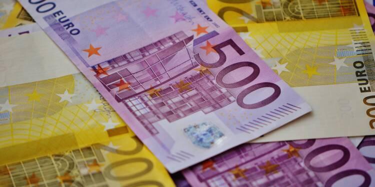 Tabac, énergie, aliments… l'inflation accélère en France !