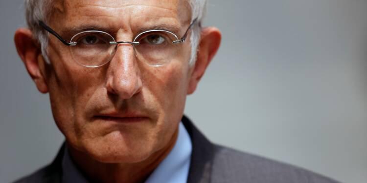 Nouvelle pagaille à la SNCF : son PDG Guillaume Pepy doit-il partir ?