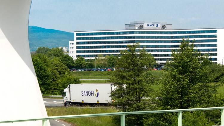 Sanofi signe une grosse acquisition dans les biotech aux Etats-Unis