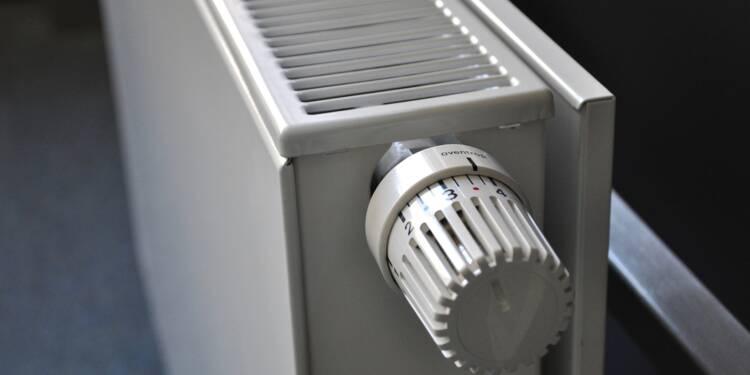 Ces normes qui rendent fou : s'équiper d'un appareil de mesure de chauffage... pas fiable