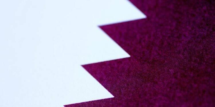 Le Qatar engage un recours devant l'OMC contre le boycott arabe