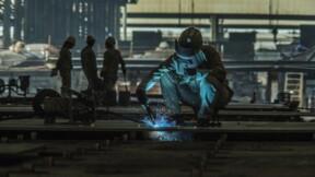 Ouvrier du bâtiment : métier et salaire