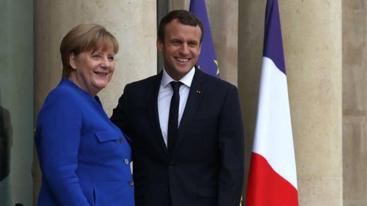 L'Europe doit s'unir si elle veut profiter du retrait des États-Unis de la COP21