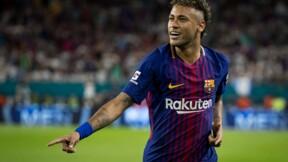 Neymar officiellement au PSG : d'autres clubs ont largement plus craqué dans le passé